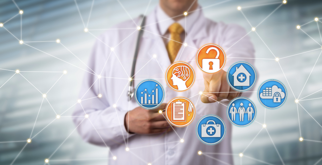 How to Ensure Online HIPAA Compliance in Website and Social Media Efforts