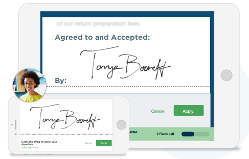 The Case for DocuSign Integration