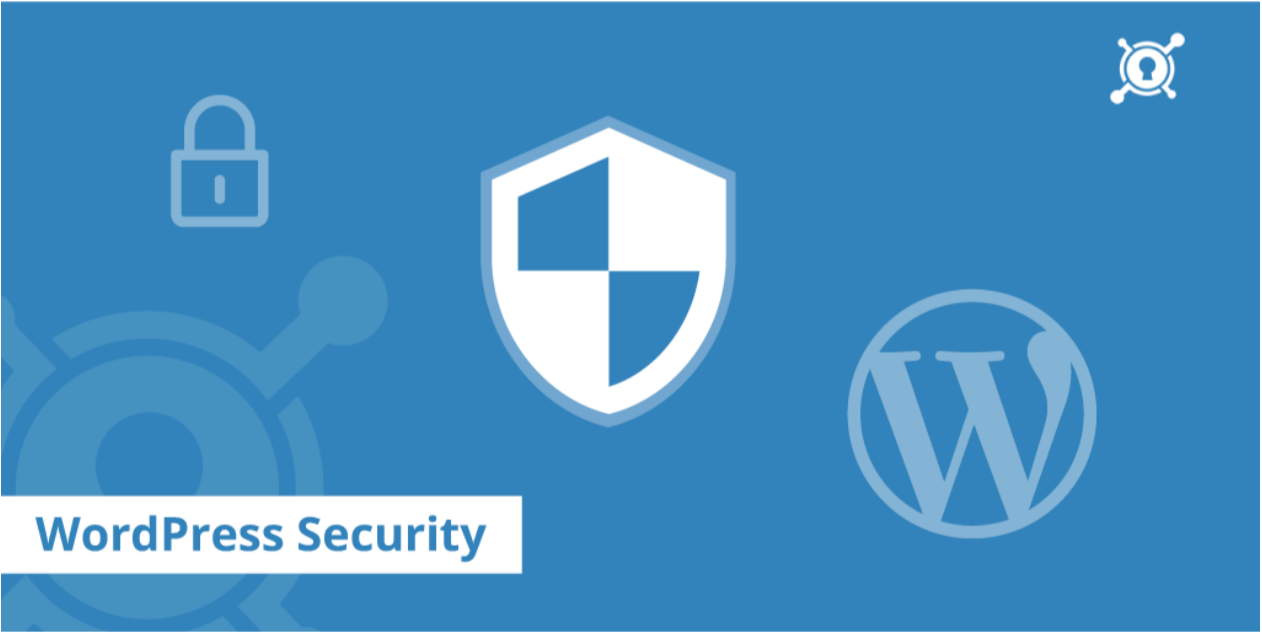 WordPress and Security