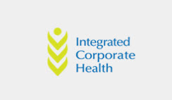 Integrated Corporate Health